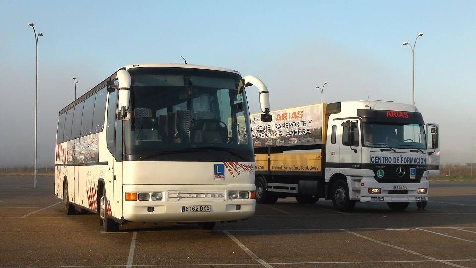camion-y-bus
